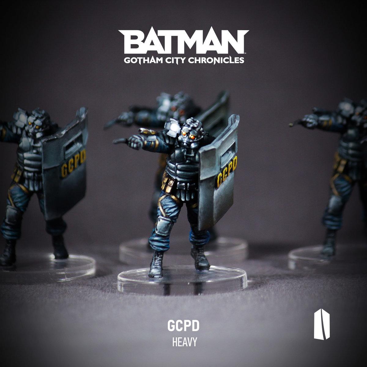 batmanGCC_GCPD_heavy_final.jpg