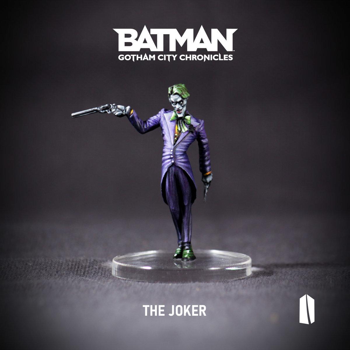 batmanGCC_joker_final.jpg