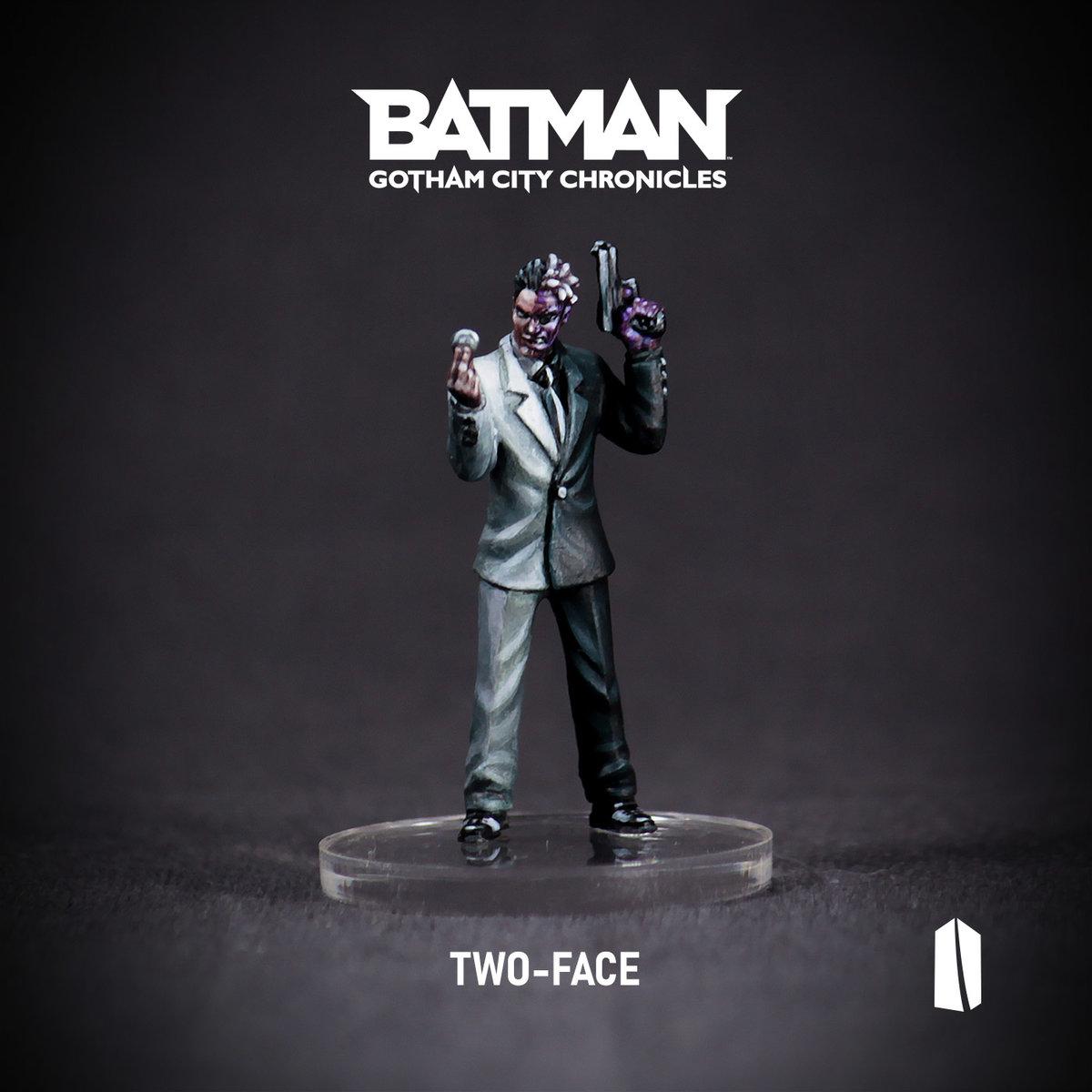 batmanGCC_two_face_final.jpg