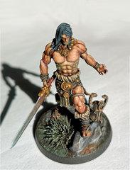Conan101 de Sygill Forge peint par ZOZ.jpg