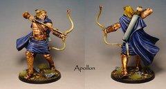 ApollonV2 (2).jpg