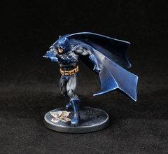 Batman (face)