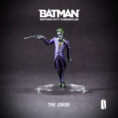 batmanGCC_joker_final.jpg