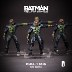 batmanGCC_riddler_gang_handgun_final.jpg