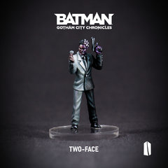 batmanGCC_two_face_final.jpg