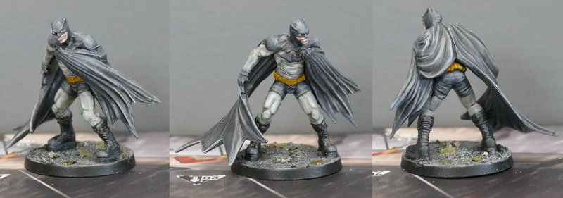 Batman Year 100_Low.jpg