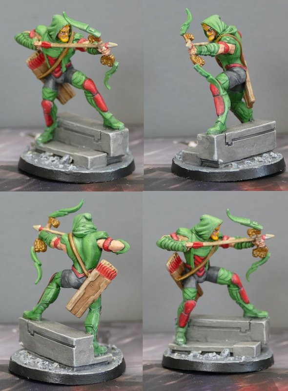 Green Arrow_Low.jpg
