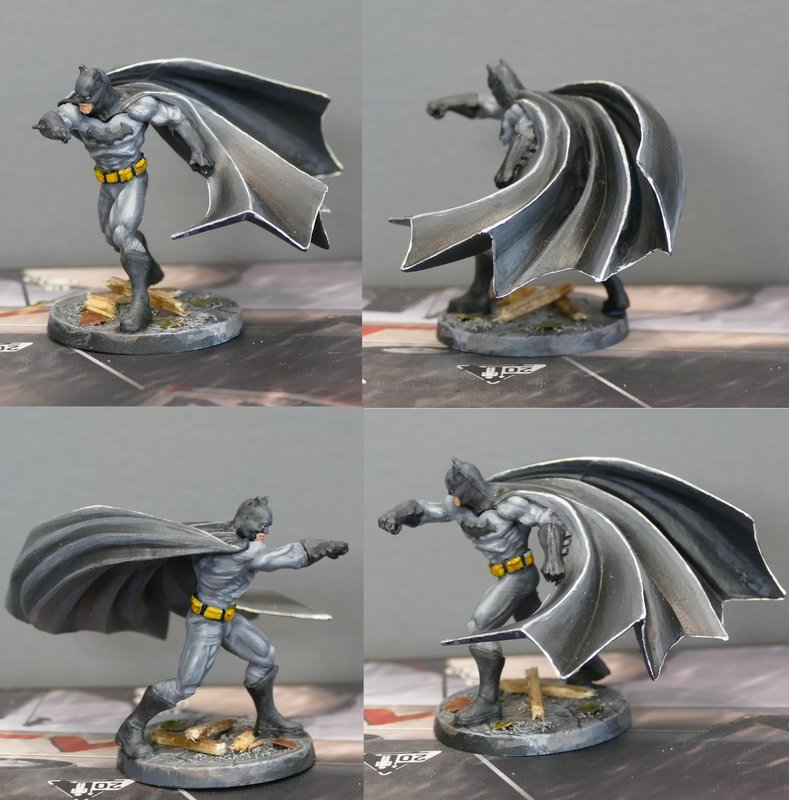 Batman_Low.jpg