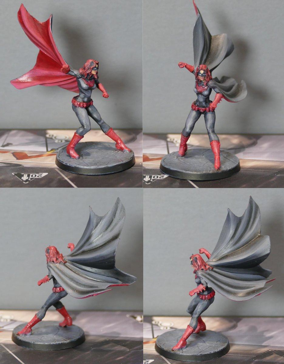 Batwoman_Low.jpg