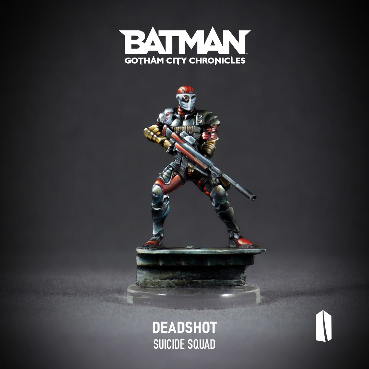 batmanGCC_deadshot_final.jpg