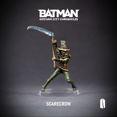 batmanGCC_GCPD_scarecrowl_def.jpg