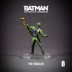 batmanGCC_GCPD_the-riddler_final.jpg