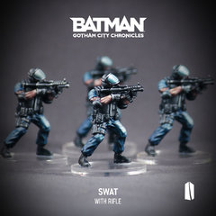 batmanGCC_SWAT_rifle.jpg