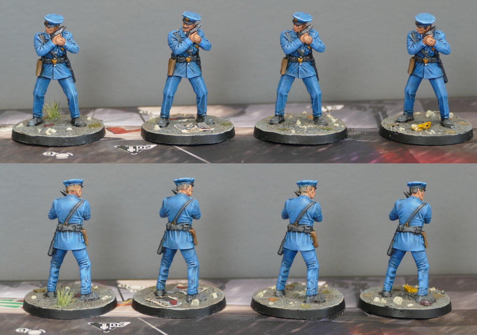 GCPD Officers with Handgun_Low.jpg