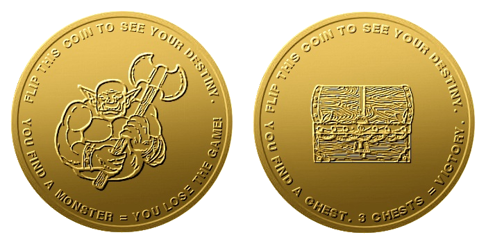 Dungeon Coin - Final Text.png