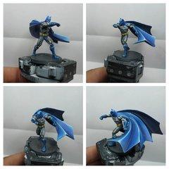 Batman wip.jpg