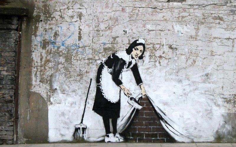 Banksy-7.thumb.jpg.518f889ce2b5bd7303643d705b19c65c.jpg