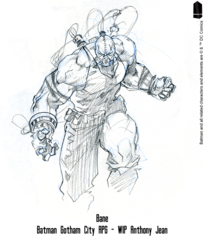 Bane Anthony Jean Croquis Batman RPG Monolith.png