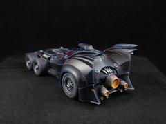 Batmobile (arrière)