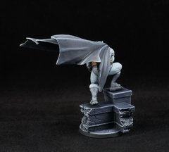 Batman - Dark Knight Returns (dos)