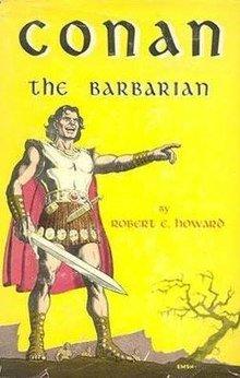 220px-Conan_the_Barbarian_collection.jpg.12c03ae85acd8b8e03fdf3af4a6c5067.jpg
