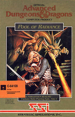 Pool_of_Radiance_Coverart.png.5b54ad36d23c56e78ac59b7f0b08a180.png