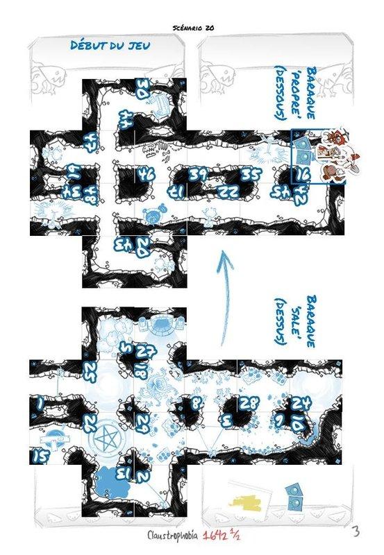 Slide3.thumb.JPG.af709f0d57d9bbddd34af054763ff58d.JPG