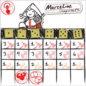 fiche-marceline.png.0c169826ae3fb761e527cabc57091b18.png
