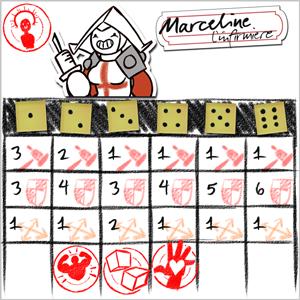 fiche-marcelineter.png.52901655f836cf9aa3103e389fb8dca0.png