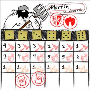 fiche-martin.png.fb8854ed0855851cbe21ef019bc0e7da.png