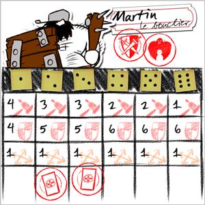fiche-martinbis.png.91235353e105cefaf5a986e7c6537d7f.png