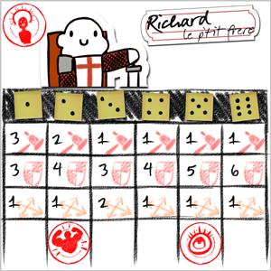 fiche-richard.png.ec57c4fb4b17dab70c60a1e53420fdcf.png