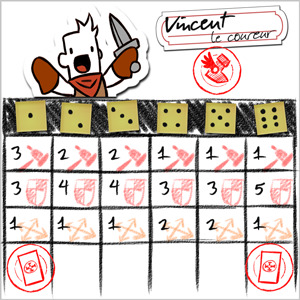 fiche-vincent.png.83a86806f5e84ab242de9fae456b94fd.png