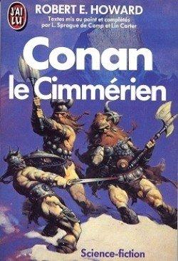 jailu-conan-le-cimmerien-1985.jpg.66c8dc533b9a7efc392e468cfa83312a.jpg