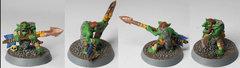 Warhammer Underworlds - Quiv