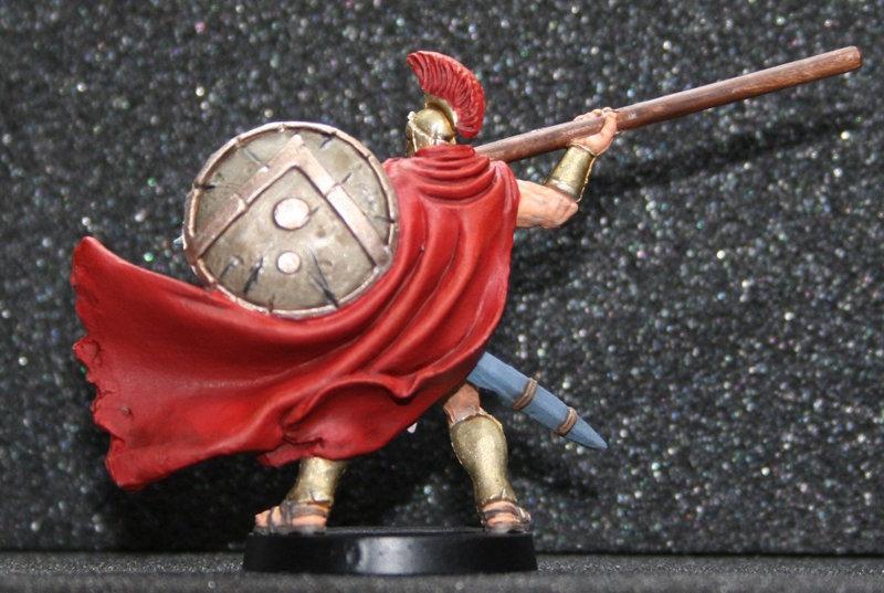 Leonidas dos.jpg