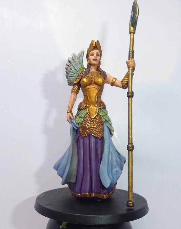Hera 1.jpg