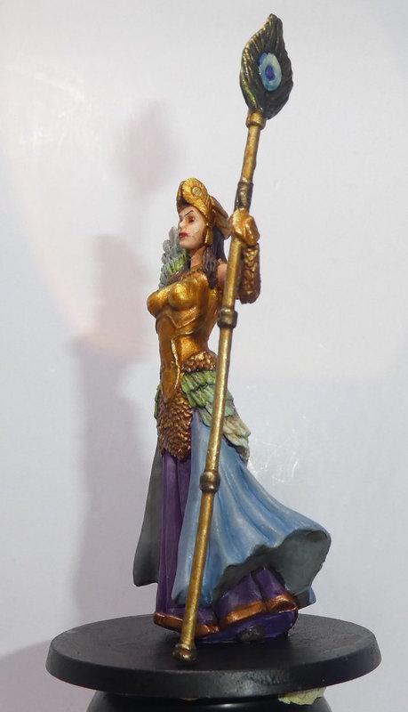 Hera 5.jpg