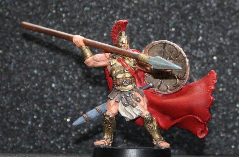 Leonidas face.jpg