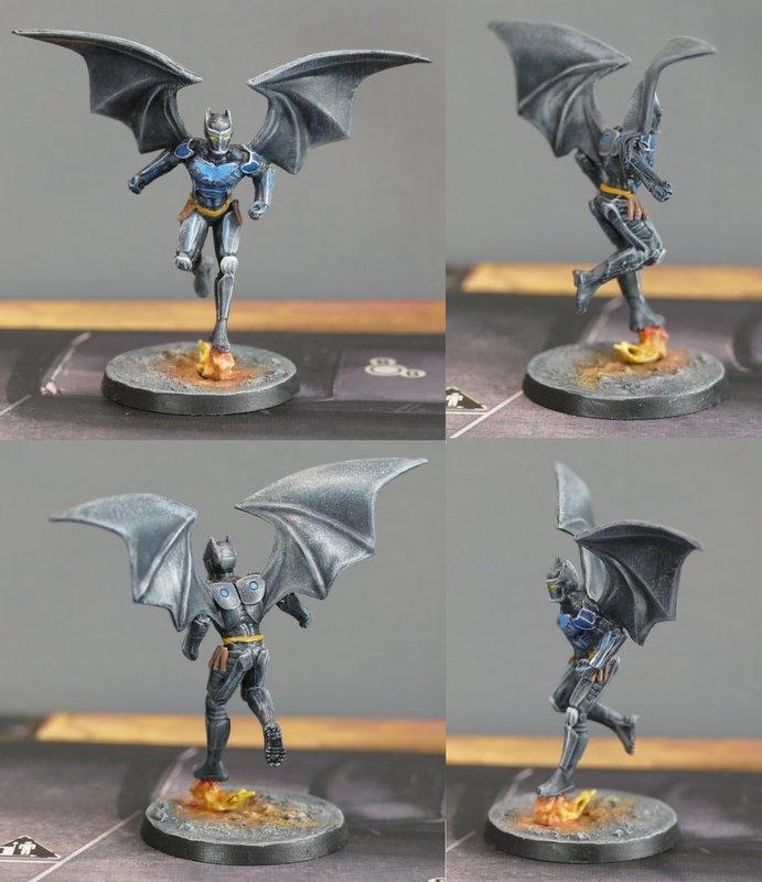 BatWing_low.jpg