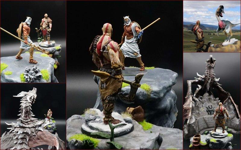 Kratos.jpg.73c8af54250b275fdedede228823a192.thumb.jpg.e0041514090fd696bf71287506393ec3.jpg