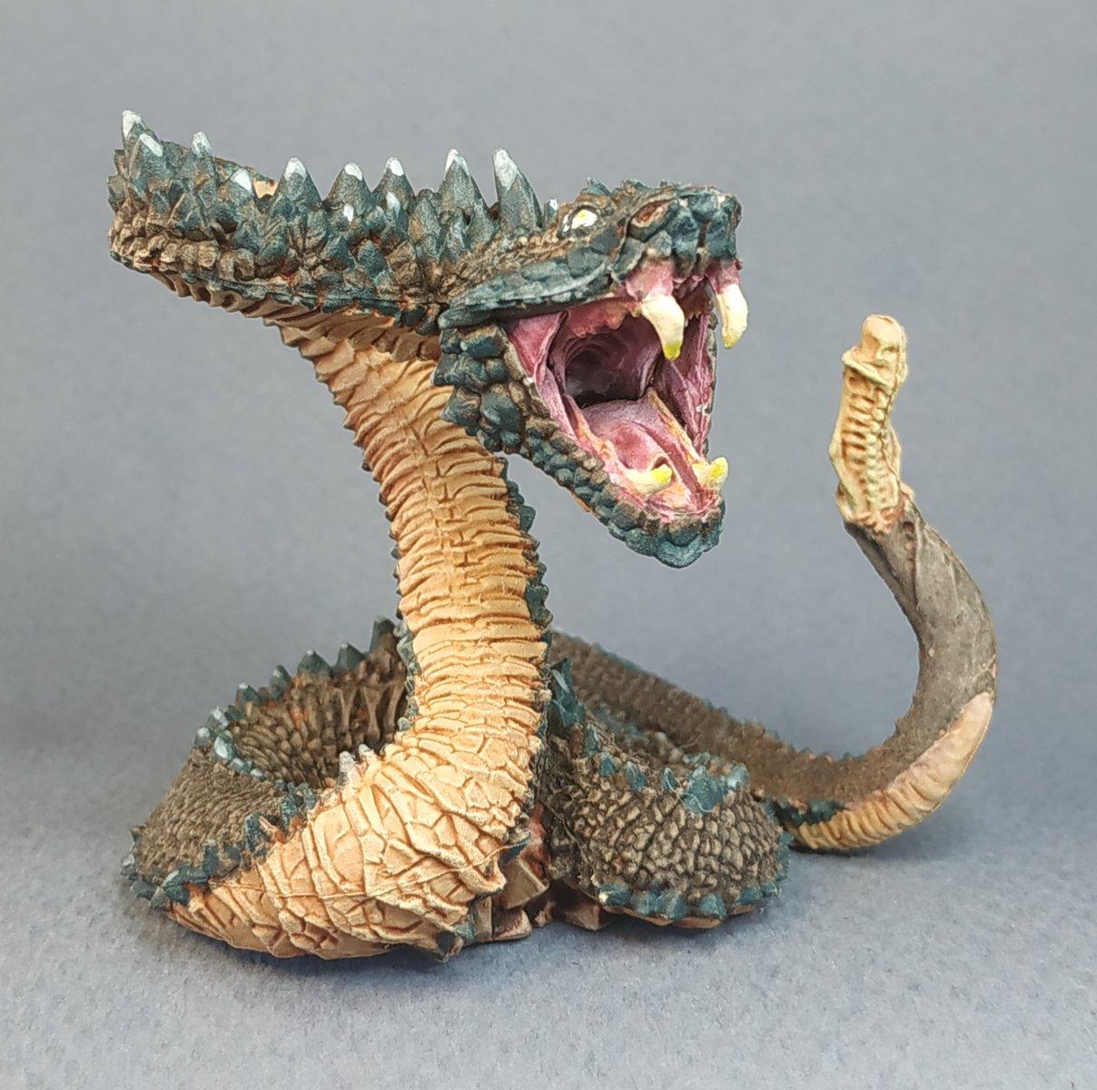 large.Serpent1.jpg.ad2244069c13ea31360474af3ff059a0.jpg