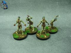 RoSD - zombies.JPG