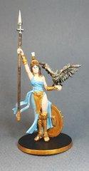 Athena1.jpg
