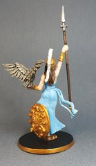 Athena2.jpg