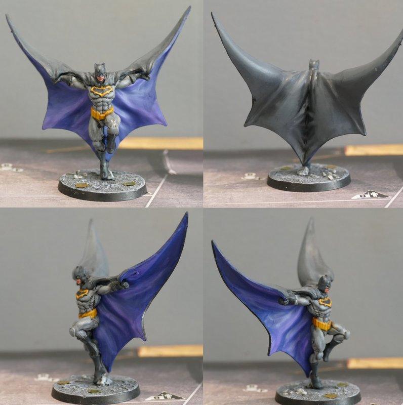 Batman_Rebirth_low.jpg