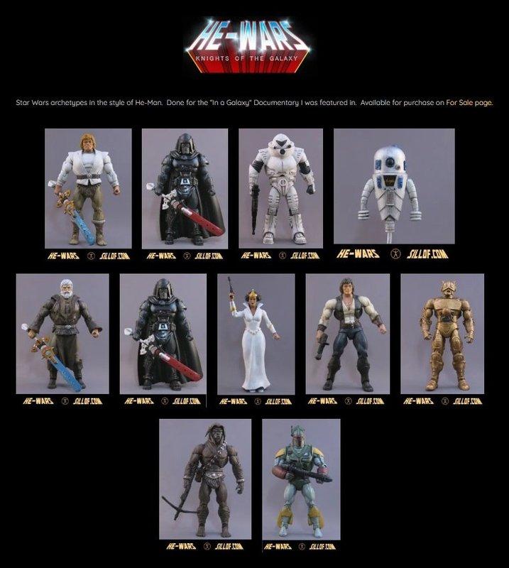 He-Wars.thumb.jpg.03c3a4250e7b9428fd1dcd5919b79437.jpg