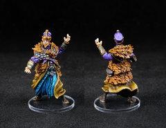 Stygia - Thoth-Amon