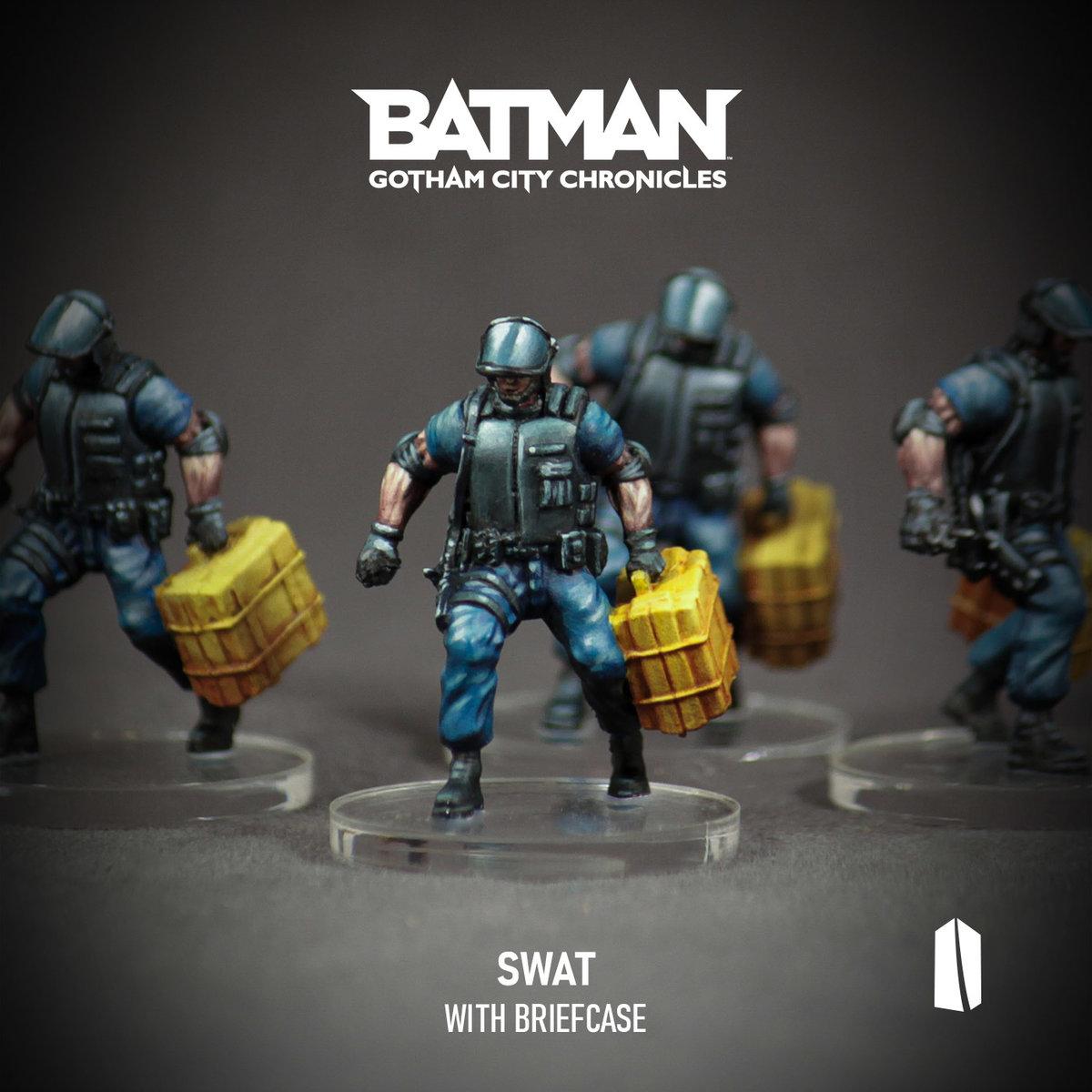 batmanGCC_SWAT_BRIEFCASE_final.jpg