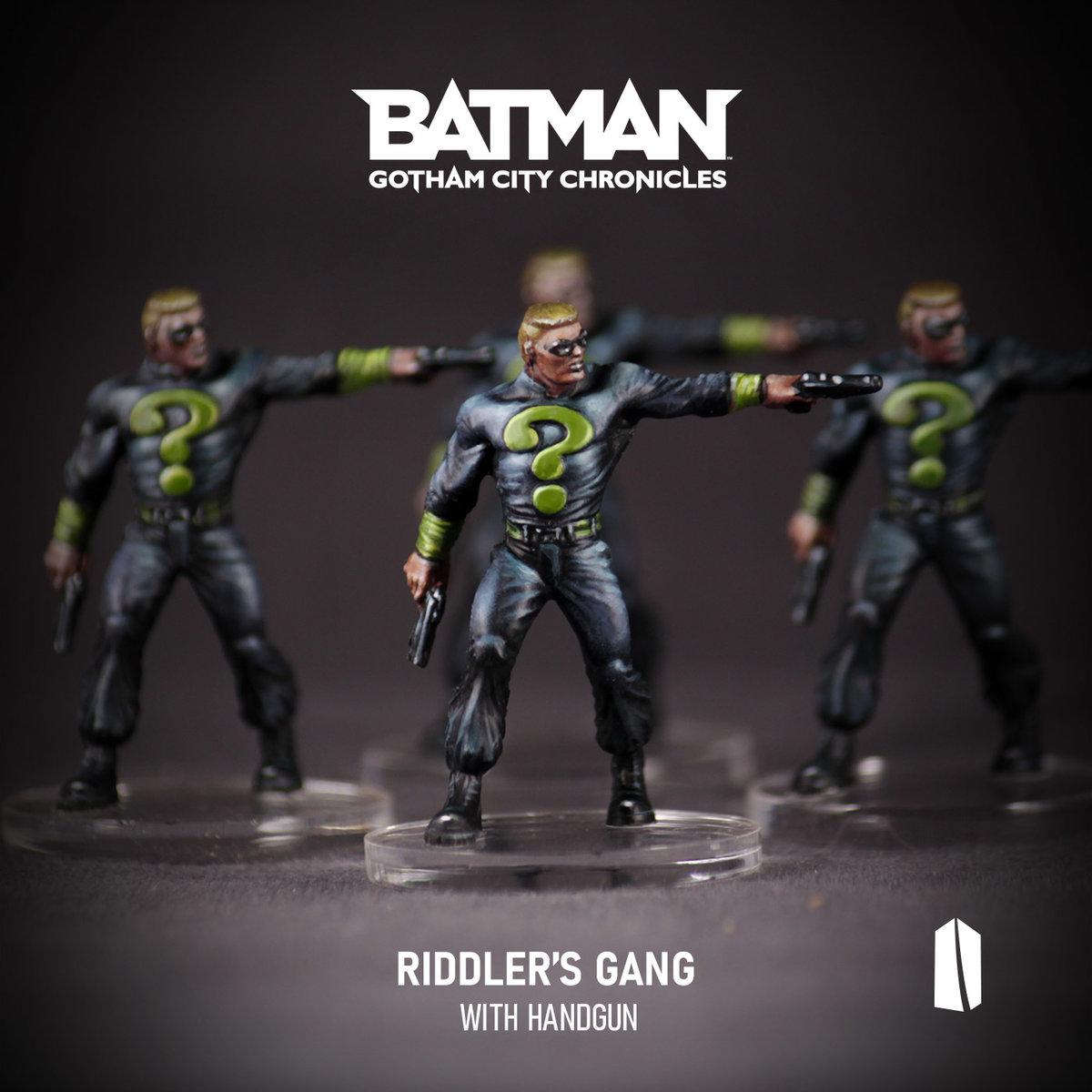 batmanGCC_riddler_gang_handgun_final.jpg